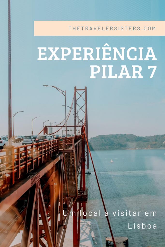 experiencia pilar 7