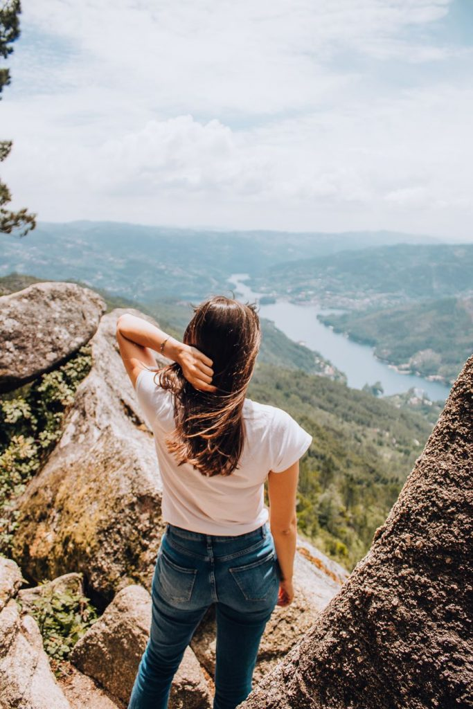 viewpoint pedra bela