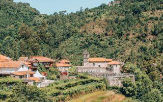 sistelo tibete portugues