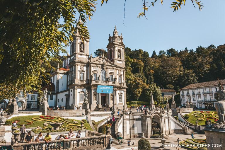 santuario-bom-jesus-do-monte-braga-itinerary