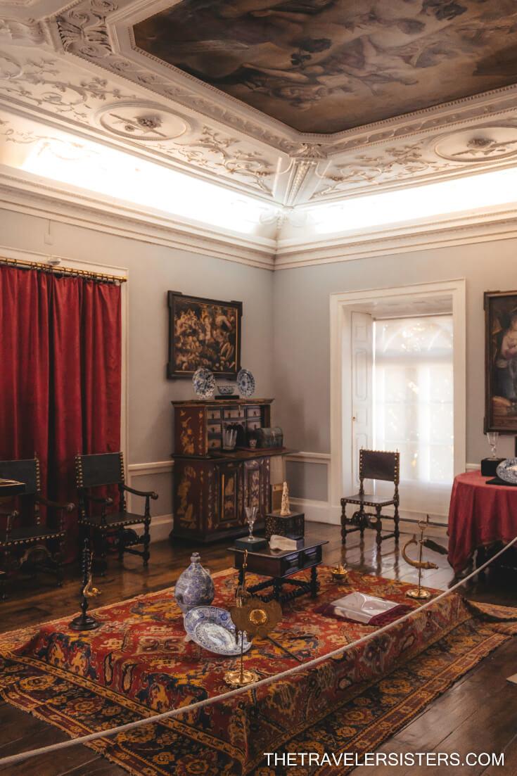 museu-dos-biscainhos-1-day-itinerary-braga-portugal