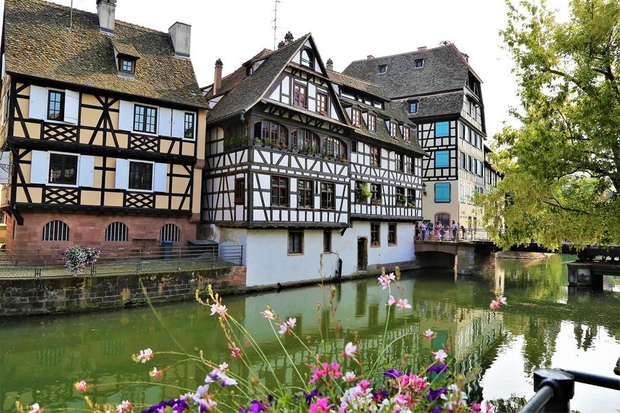 estrasburgo feriados e pontes de 2020 viagens