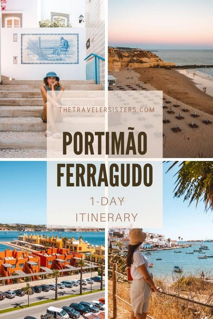 1-day-itinerary-portimao-ferragudo-2