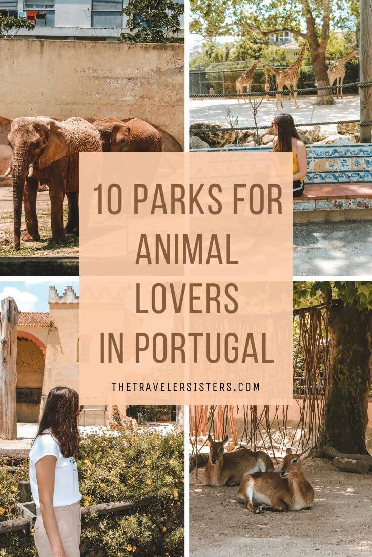 parks for animal lovers