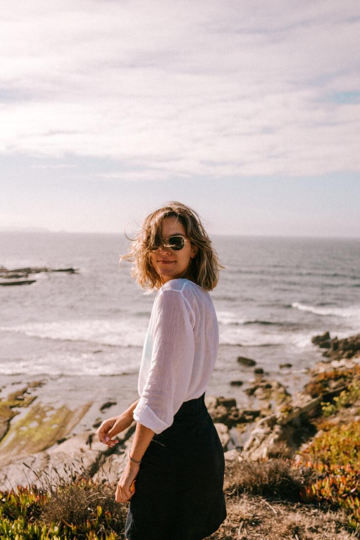 Um roteiro de cinco dias pelo Oeste de Portugal