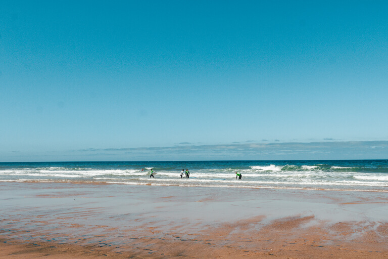 praia-da-areia-branca-lourinha-
