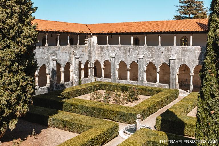 mosteiro-da-batalha