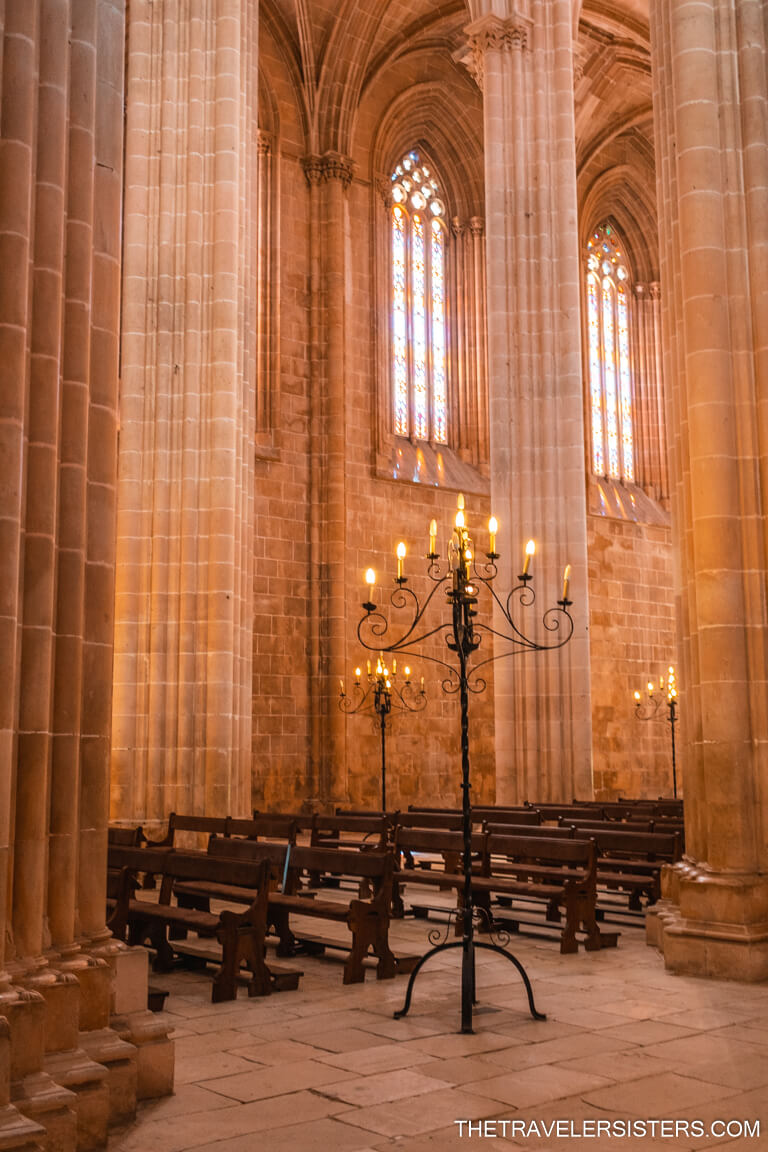 mosteiro-da-batalha-igreja-2