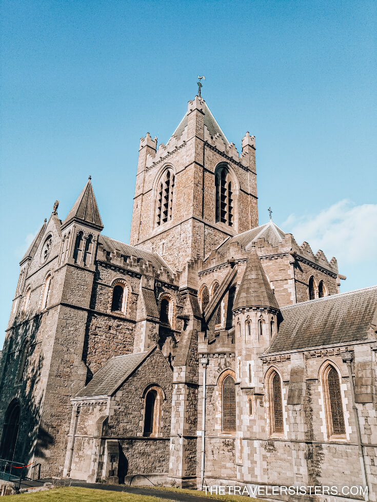 Christ-Church-Cathedral-dublin