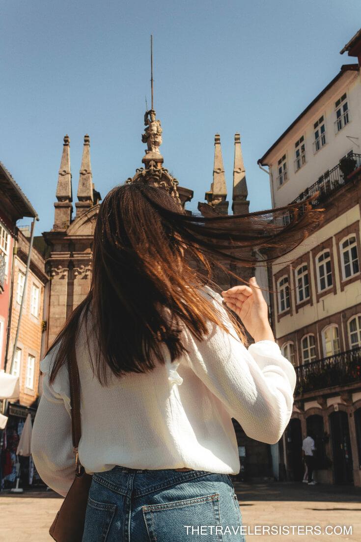 arco da porta nova-1-day-itinerary-braga-portugal
