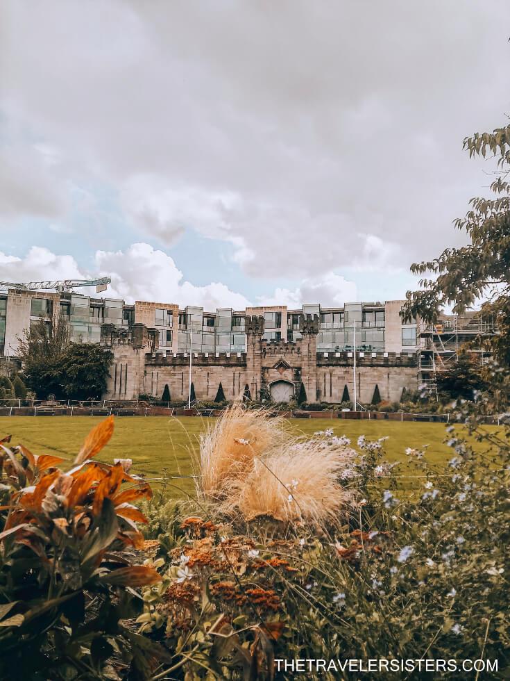 dublin-castle-irlanda