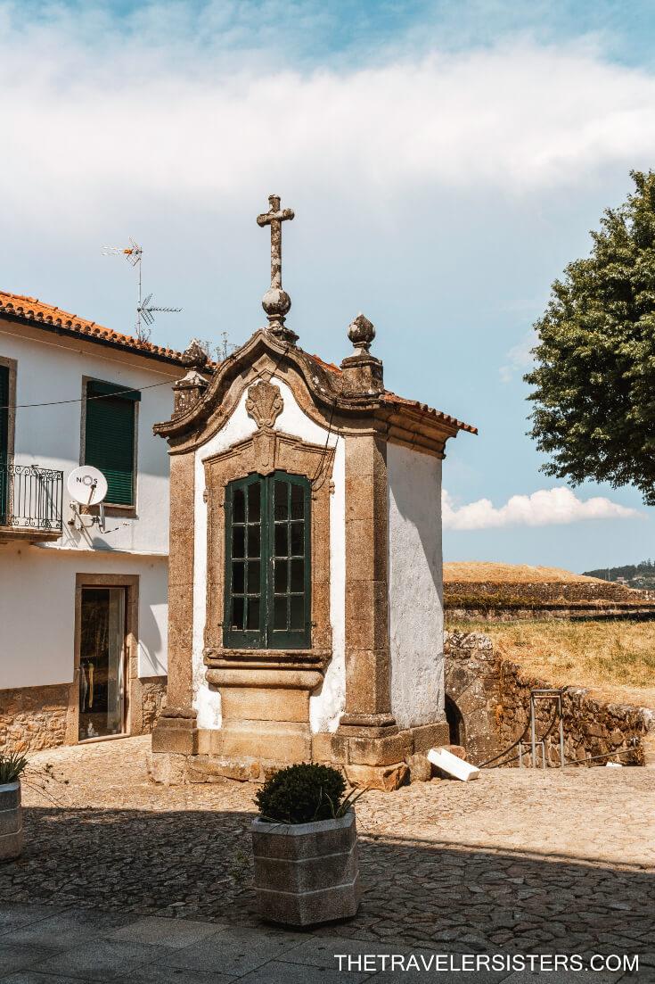 fortaleza-de-valenca-portugal
