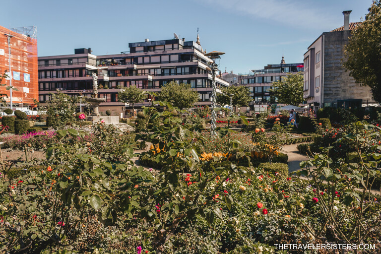 jardim-de-santa-barbara-1-day-itinerary-braga-portugal