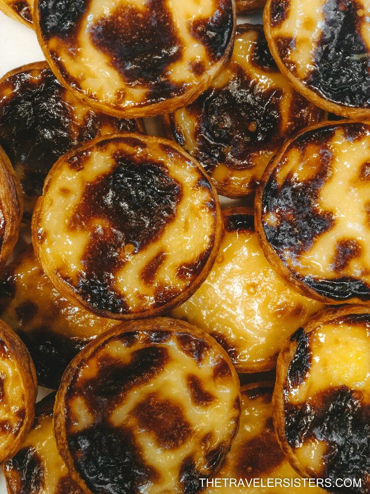 manteigaria-do-bolhao-pasteis-de-nata-porto