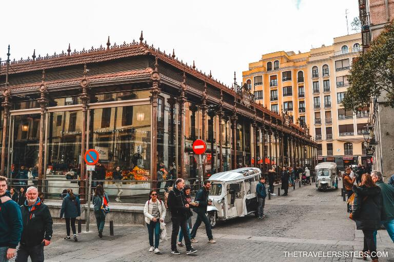 mercado-de-san-miguel-madrid-espanha