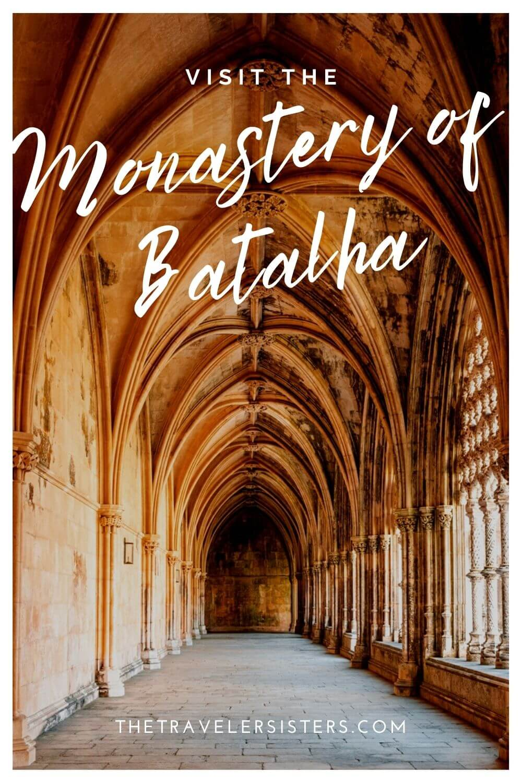 monastery-of-batalha