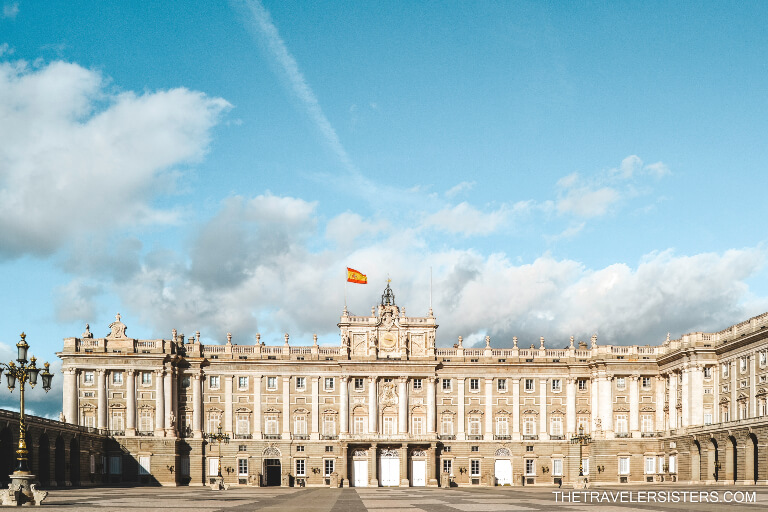 palacio-real-madrid-espanha