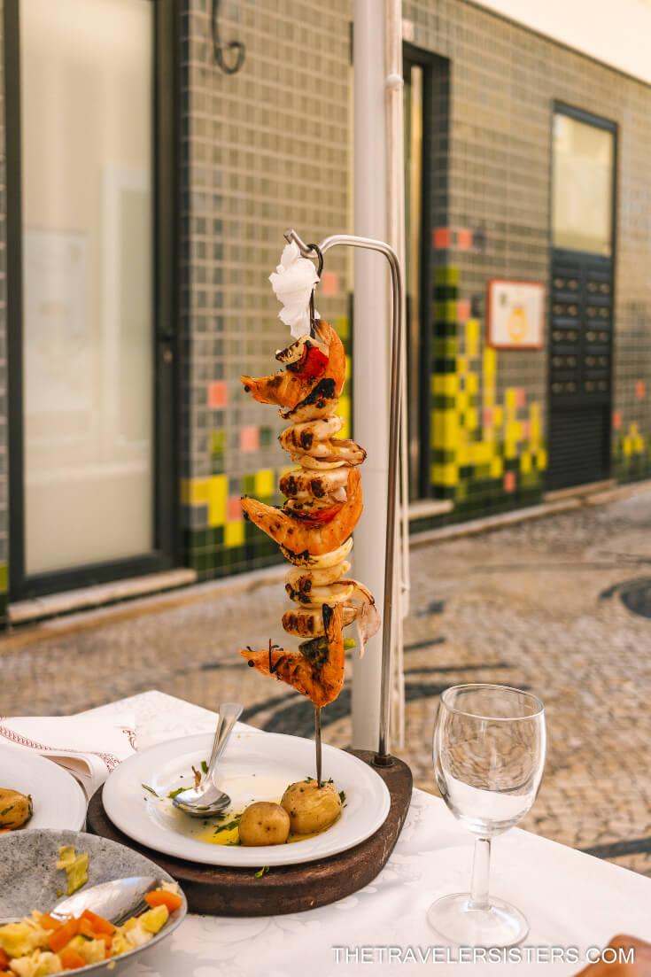 restaurantes-aveiro-legado-da-ria