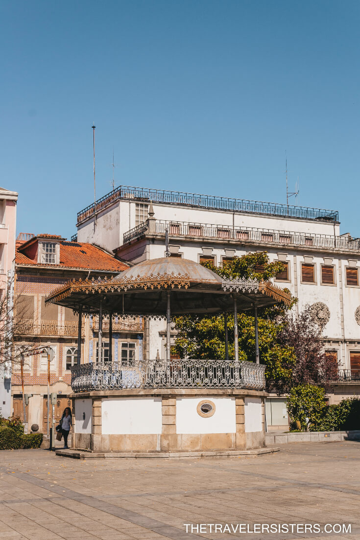 1-day-itinerary-braga-portugal