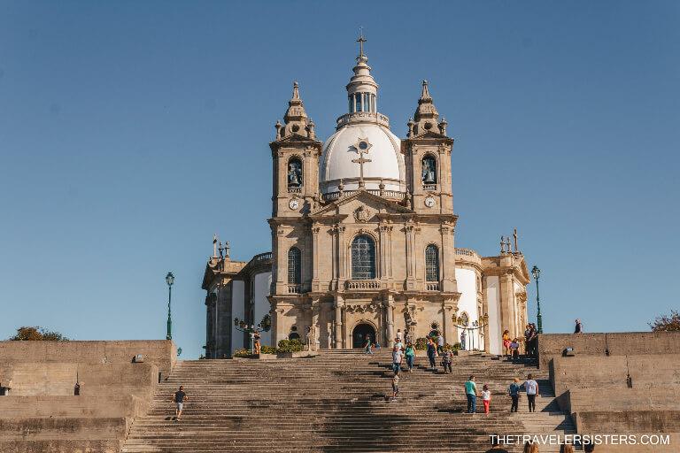 santuario-do-sameiro-1-day-itinerary-braga