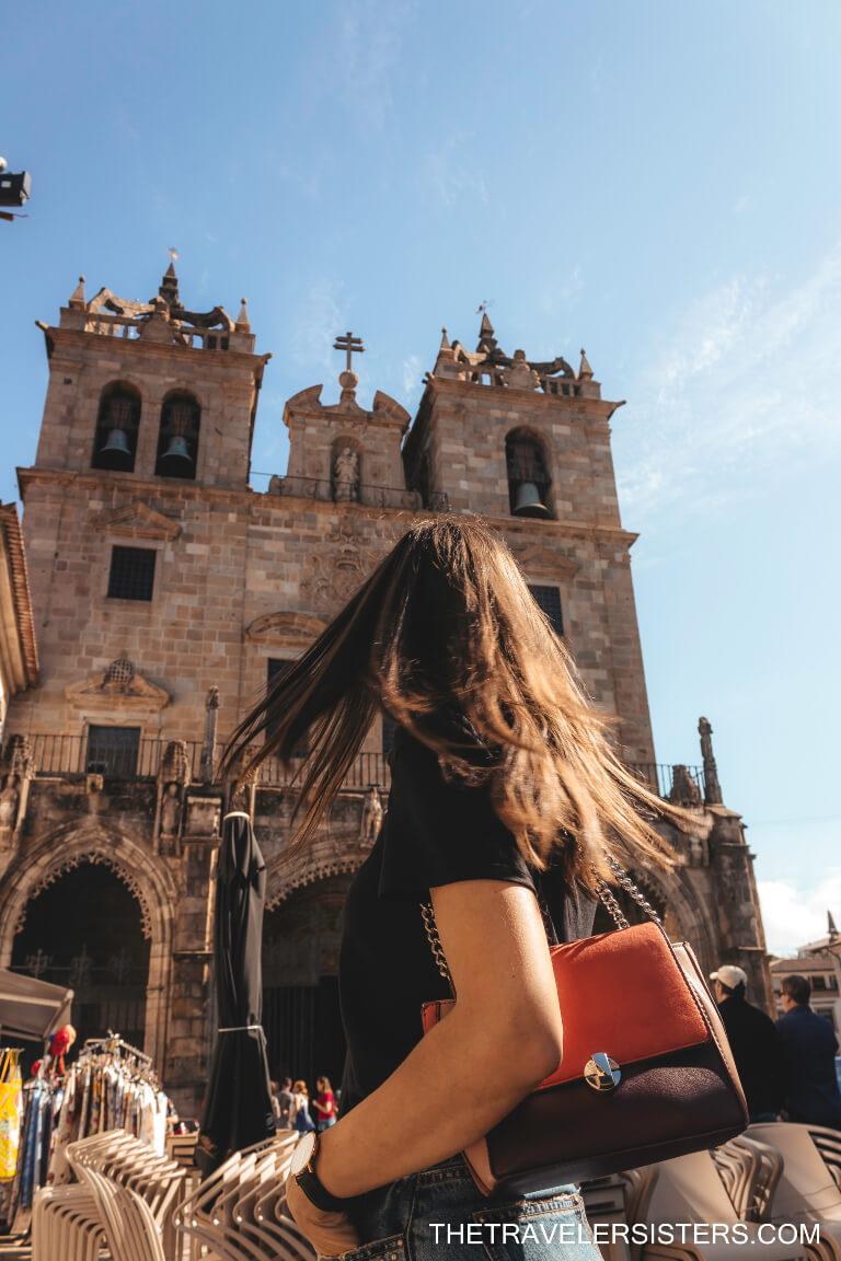 se-de-braga-1-day-itinerary-braga-portugal