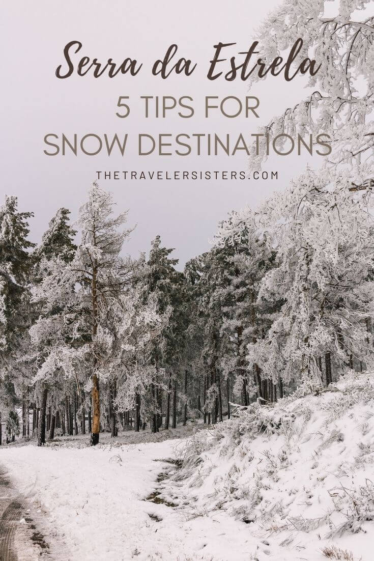 5-tips-for-snow-destinations-3