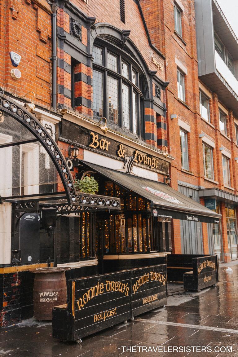 belfast-irlanda-pubs