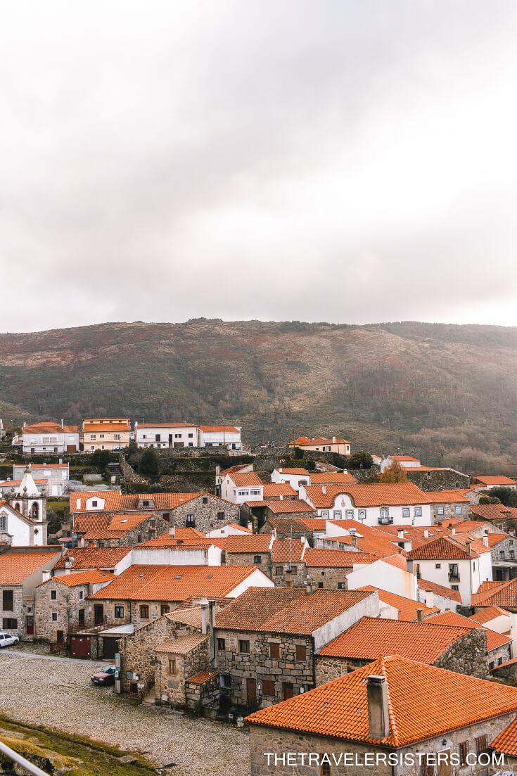 castelo-linhares-da-beira-paisagem