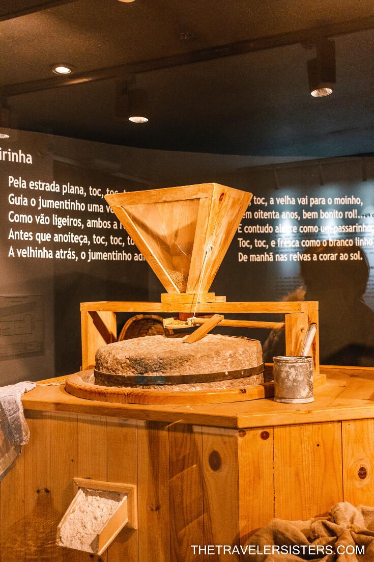 museu-do-pao-seia-1