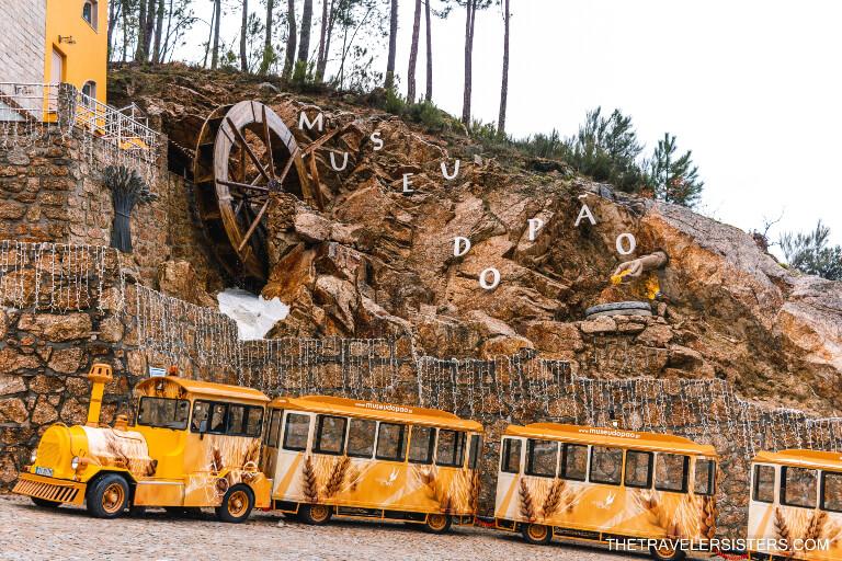museu-do-pao-seia-serra-da-estrela