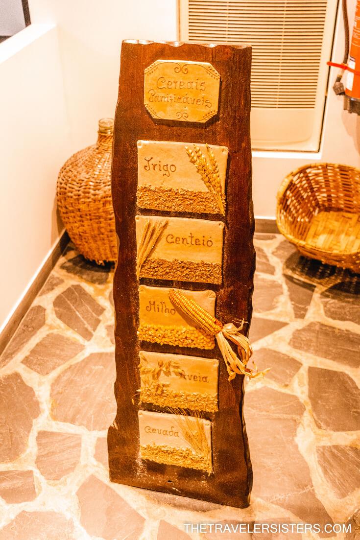 museu-do-pao-seia