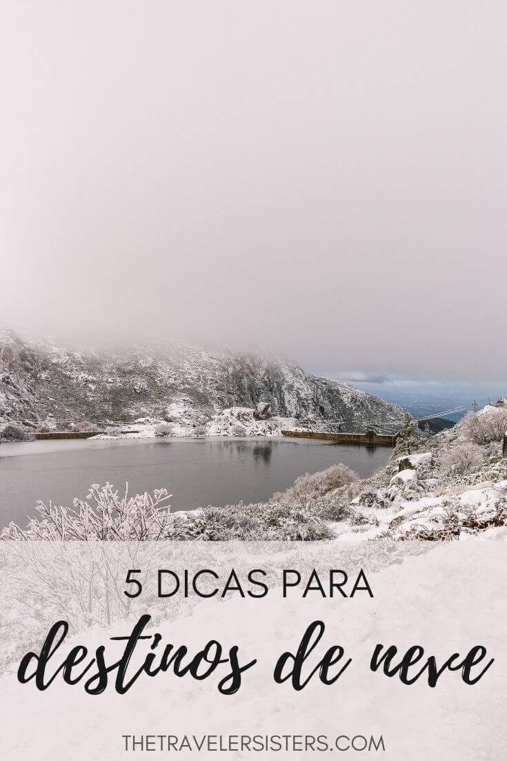 serra-da-estrela-5-dicas-para-destinos-de-neve-1