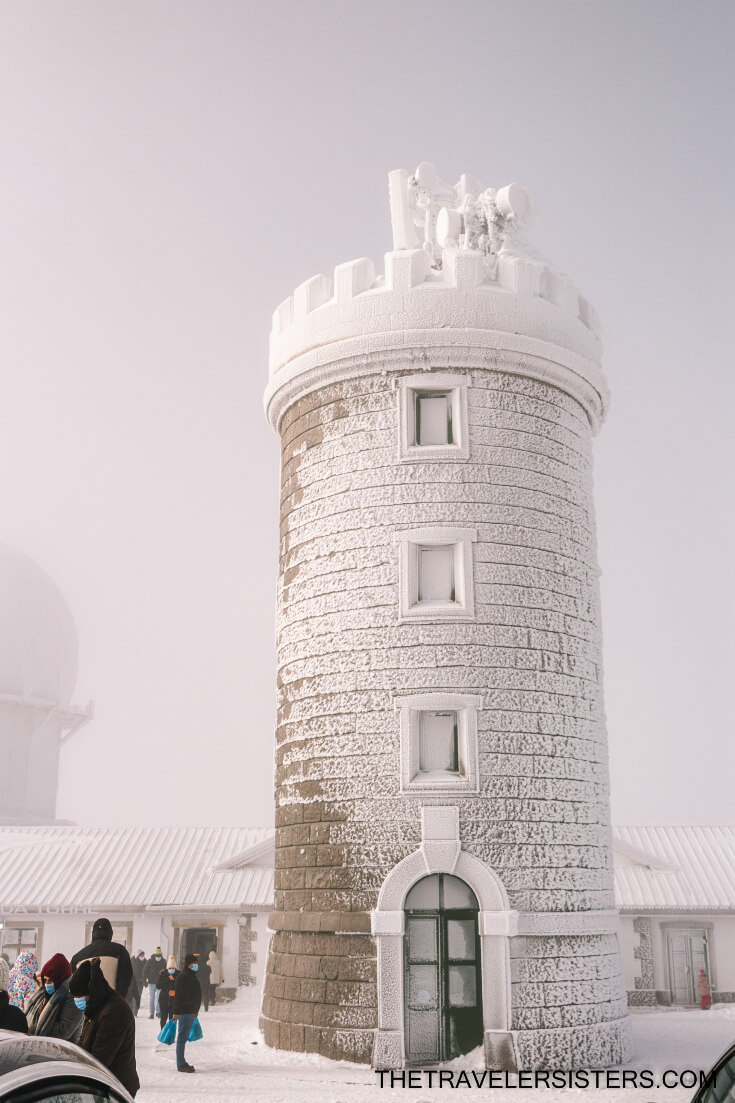 torre-serra-da-estrela-roteiro
