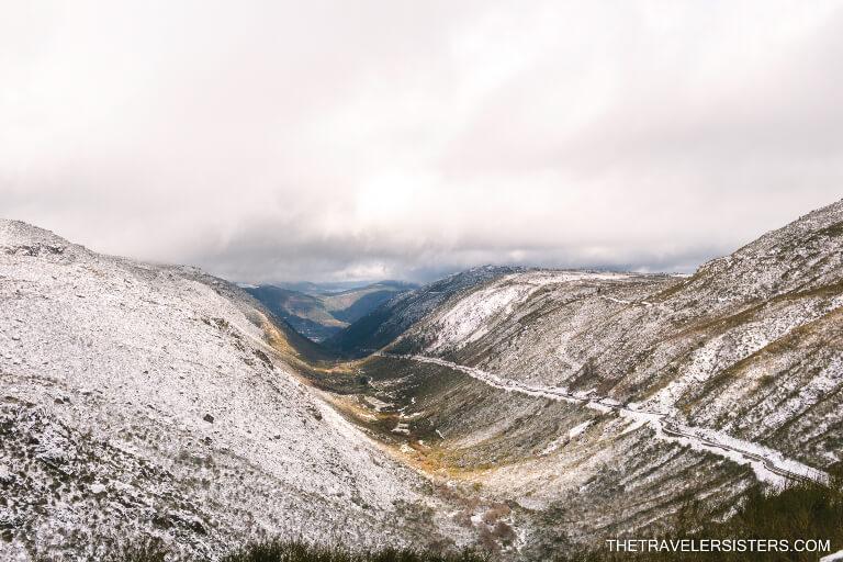 vale-glaciar-do-zezere-roteiro-serra-da-estrela