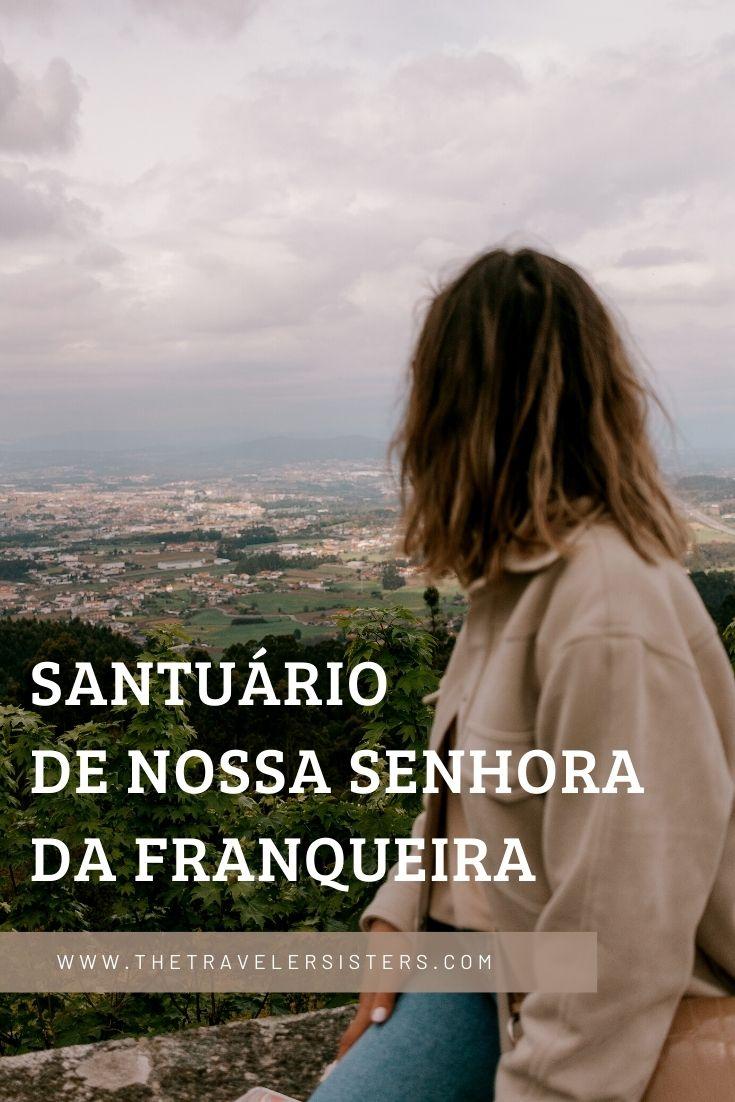 Santuario-de-Nossa-Senhora-da-Franqueira Barcelos