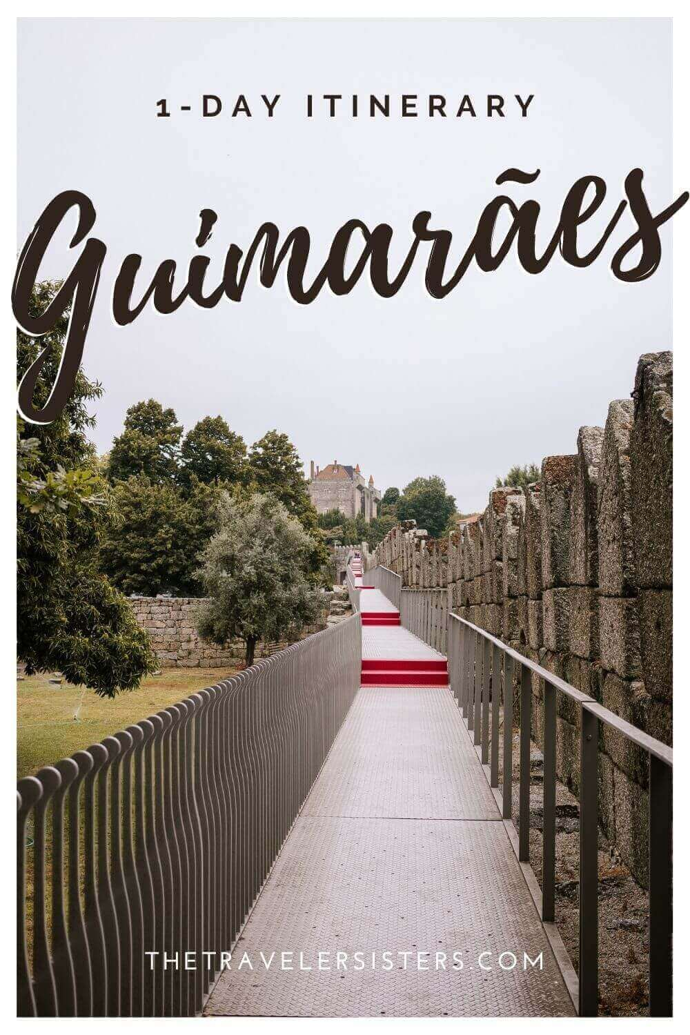 Guimaraes-10-places-to-visit-in-itinerary-2