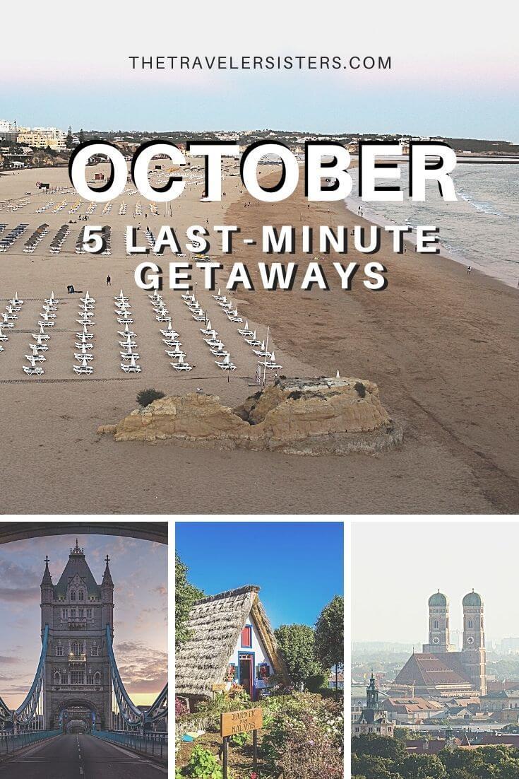 October-5-last-minute-getaways